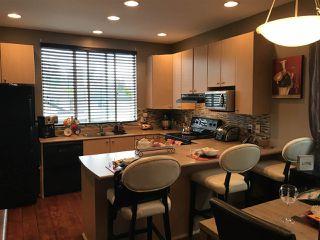 Photo 11: 24346 102B Avenue in Maple Ridge: Albion House for sale : MLS®# R2405429