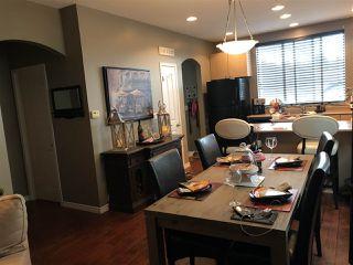 Photo 13: 24346 102B Avenue in Maple Ridge: Albion House for sale : MLS®# R2405429