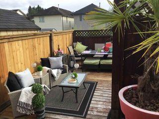 Photo 17: 24346 102B Avenue in Maple Ridge: Albion House for sale : MLS®# R2405429