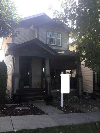 Photo 3: 24346 102B Avenue in Maple Ridge: Albion House for sale : MLS®# R2405429