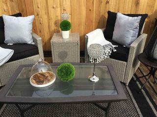 Photo 16: 24346 102B Avenue in Maple Ridge: Albion House for sale : MLS®# R2405429