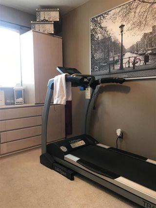 Photo 7: 24346 102B Avenue in Maple Ridge: Albion House for sale : MLS®# R2405429