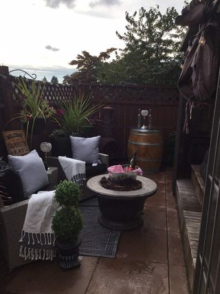 Photo 19: 24346 102B Avenue in Maple Ridge: Albion House for sale : MLS®# R2405429