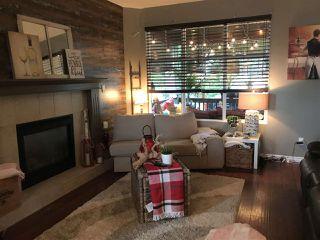 Photo 12: 24346 102B Avenue in Maple Ridge: Albion House for sale : MLS®# R2405429