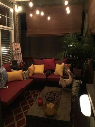 Photo 2: 24346 102B Avenue in Maple Ridge: Albion House for sale : MLS®# R2405429