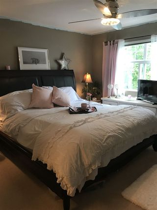 Photo 5: 24346 102B Avenue in Maple Ridge: Albion House for sale : MLS®# R2405429