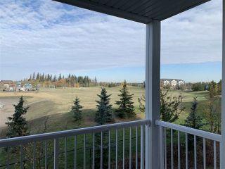 Main Photo:  in Edmonton: Zone 55 Condo for sale : MLS®# E4177018