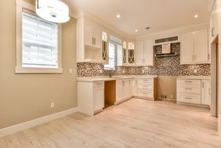 Photo 7: 103 658 HARRISON Avenue in Coquitlam: Coquitlam West Townhouse for sale : MLS®# R2418867