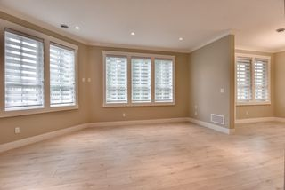Photo 16: 103 658 HARRISON Avenue in Coquitlam: Coquitlam West Townhouse for sale : MLS®# R2418867