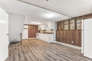 Photo 13: 225 E 58TH Avenue in Vancouver: South Vancouver House for sale (Vancouver East)  : MLS®# R2419683