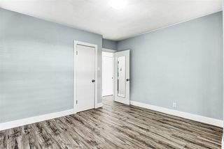 Photo 6: 225 E 58TH Avenue in Vancouver: South Vancouver House for sale (Vancouver East)  : MLS®# R2419683