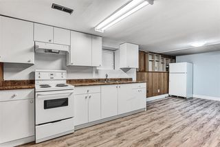 Photo 12: 225 E 58TH Avenue in Vancouver: South Vancouver House for sale (Vancouver East)  : MLS®# R2419683