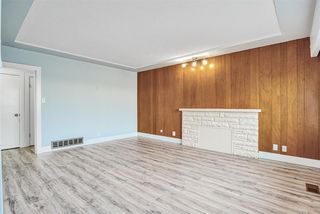 Photo 2: 225 E 58TH Avenue in Vancouver: South Vancouver House for sale (Vancouver East)  : MLS®# R2419683