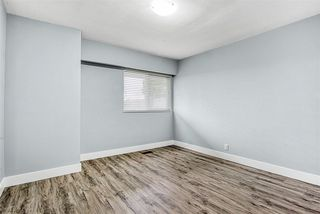 Photo 5: 225 E 58TH Avenue in Vancouver: South Vancouver House for sale (Vancouver East)  : MLS®# R2419683