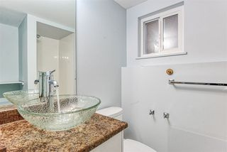 Photo 15: 225 E 58TH Avenue in Vancouver: South Vancouver House for sale (Vancouver East)  : MLS®# R2419683
