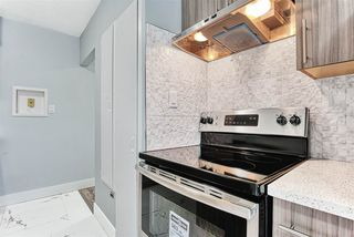 Photo 9: 225 E 58TH Avenue in Vancouver: South Vancouver House for sale (Vancouver East)  : MLS®# R2419683