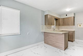 Photo 11: 225 E 58TH Avenue in Vancouver: South Vancouver House for sale (Vancouver East)  : MLS®# R2419683