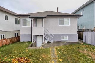 Photo 16: 225 E 58TH Avenue in Vancouver: South Vancouver House for sale (Vancouver East)  : MLS®# R2419683