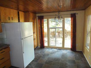 Photo 6: 31251 BRIDGE Street in Yale: Hope Laidlaw House for sale (Hope)  : MLS®# R2427292