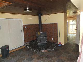 Photo 5: 31251 BRIDGE Street in Yale: Hope Laidlaw House for sale (Hope)  : MLS®# R2427292