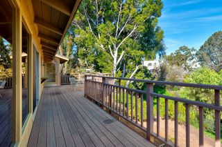 Photo 18: MISSION HILLS House for sale : 4 bedrooms : 4454 Hortensia St in San Diego
