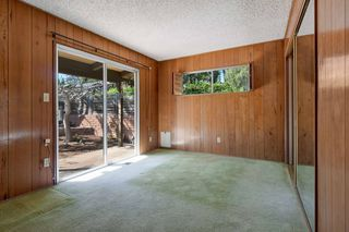 Photo 11: MISSION HILLS House for sale : 4 bedrooms : 4454 Hortensia St in San Diego