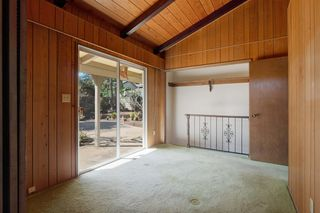 Photo 12: MISSION HILLS House for sale : 4 bedrooms : 4454 Hortensia St in San Diego