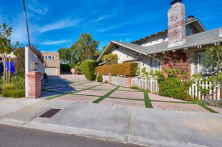Photo 19: MISSION HILLS House for sale : 4 bedrooms : 4454 Hortensia St in San Diego