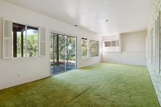 Photo 13: MISSION HILLS House for sale : 4 bedrooms : 4454 Hortensia St in San Diego