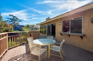 Photo 15: MISSION HILLS House for sale : 4 bedrooms : 4454 Hortensia St in San Diego