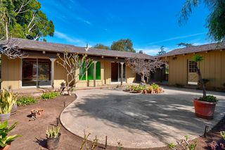 Photo 20: MISSION HILLS House for sale : 4 bedrooms : 4454 Hortensia St in San Diego