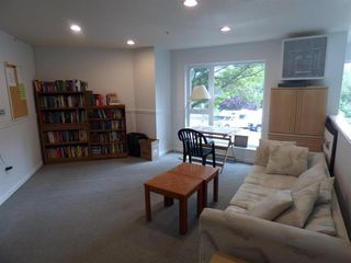 "Photo 20: 221 378 ESPLANADE Avenue: Harrison Hot Springs Condo for sale in ""LAGUNA BEACH"" : MLS®# R2434712"