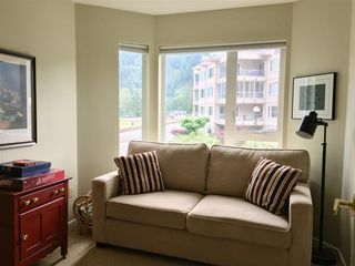 "Photo 12: 221 378 ESPLANADE Avenue: Harrison Hot Springs Condo for sale in ""LAGUNA BEACH"" : MLS®# R2434712"