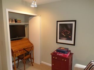 "Photo 13: 221 378 ESPLANADE Avenue: Harrison Hot Springs Condo for sale in ""LAGUNA BEACH"" : MLS®# R2434712"