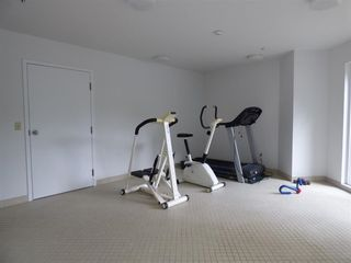 "Photo 19: 221 378 ESPLANADE Avenue: Harrison Hot Springs Condo for sale in ""LAGUNA BEACH"" : MLS®# R2434712"