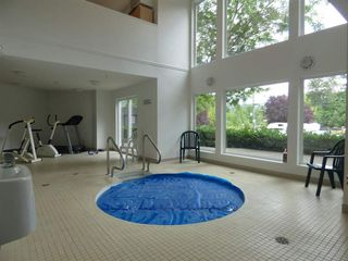 "Photo 18: 221 378 ESPLANADE Avenue: Harrison Hot Springs Condo for sale in ""LAGUNA BEACH"" : MLS®# R2434712"