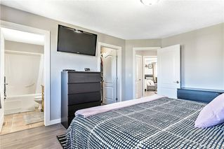 Photo 15: 60 CRYSTAL SHORES: Okotoks Detached for sale : MLS®# C4288058