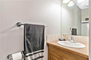 Photo 11: 60 CRYSTAL SHORES: Okotoks Detached for sale : MLS®# C4288058