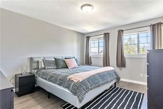 Photo 14: 60 CRYSTAL SHORES: Okotoks Detached for sale : MLS®# C4288058