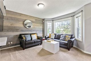 Photo 3: 60 CRYSTAL SHORES: Okotoks Detached for sale : MLS®# C4288058