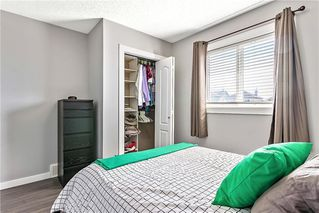 Photo 18: 60 CRYSTAL SHORES: Okotoks Detached for sale : MLS®# C4288058