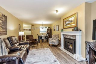 "Photo 4: 103 1500 MERKLIN Street: White Rock Condo for sale in ""CIMARRON"" (South Surrey White Rock)  : MLS®# R2439383"