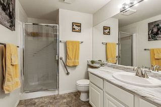 "Photo 11: 103 1500 MERKLIN Street: White Rock Condo for sale in ""CIMARRON"" (South Surrey White Rock)  : MLS®# R2439383"