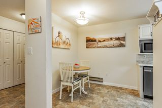 "Photo 7: 103 1500 MERKLIN Street: White Rock Condo for sale in ""CIMARRON"" (South Surrey White Rock)  : MLS®# R2439383"