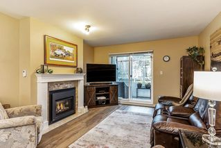 "Photo 2: 103 1500 MERKLIN Street: White Rock Condo for sale in ""CIMARRON"" (South Surrey White Rock)  : MLS®# R2439383"