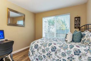 "Photo 12: 103 1500 MERKLIN Street: White Rock Condo for sale in ""CIMARRON"" (South Surrey White Rock)  : MLS®# R2439383"
