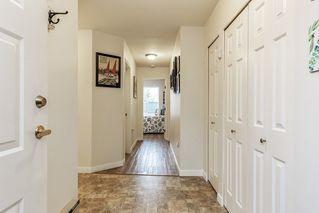 "Photo 8: 103 1500 MERKLIN Street: White Rock Condo for sale in ""CIMARRON"" (South Surrey White Rock)  : MLS®# R2439383"