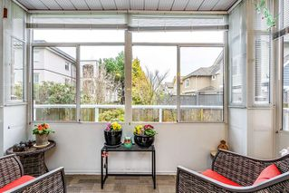 "Photo 3: 103 1500 MERKLIN Street: White Rock Condo for sale in ""CIMARRON"" (South Surrey White Rock)  : MLS®# R2439383"