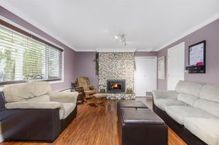 Photo 5: 2574 SUNNYSIDE Crescent in Abbotsford: Abbotsford West House for sale : MLS®# R2440797
