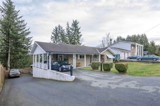 Photo 19: 2574 SUNNYSIDE Crescent in Abbotsford: Abbotsford West House for sale : MLS®# R2440797